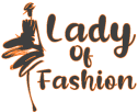 Logo ladyofashion